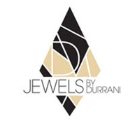 Jewels by Durrani Coupons